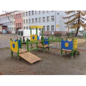 fun-place-krzysztof-s-decki