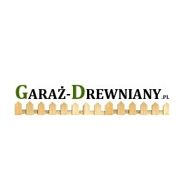 gara-e-drewniane