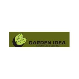 garden-idea