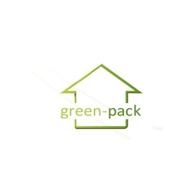 green-pack-pl