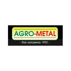 hurt-detal-agro-metal-jacek-dmochowski