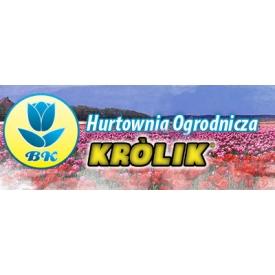 hurtownia-ogrodnicza-bogdan-kr-lik