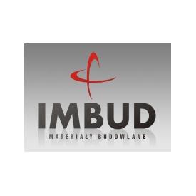 imbud-suwa-ki