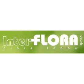 inter-flora
