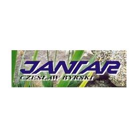 jantar-czes-aw-byrski