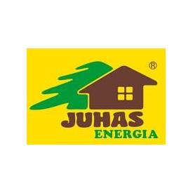 juhas-energia-sp-z-o-o-