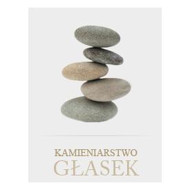kamieniarstwo-g-asek