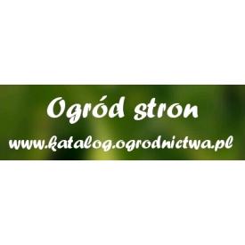 katalog-ogrodnictwa-pl