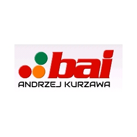 katalogbai-pl-