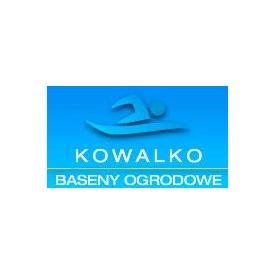 kowalko