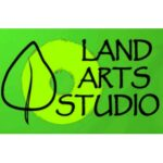 land-arts-studio