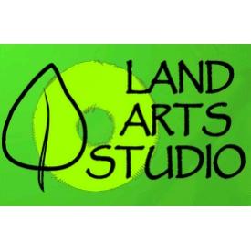 land-arts-studio