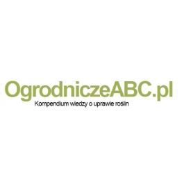 ogrodniczeabc-pl