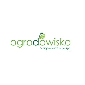 ogrodowisko-pl-forum