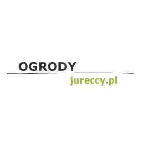 ogrody-jureccy