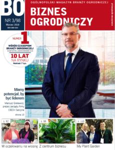 Biznes Ogrodniczy 2018-03-05