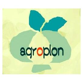 p-p-h-u-agroplon-