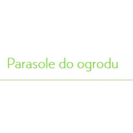 parasole-do-ogrodu
