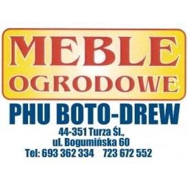 phu-boto-drew
