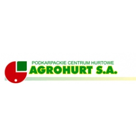 podkarpackie-centrum-hurtowe-agrohurt-s-a-