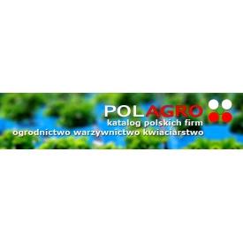 pol-agro-pl