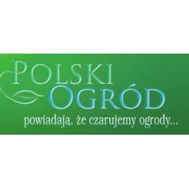 polski-ogr-d