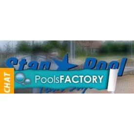 poolsfactory