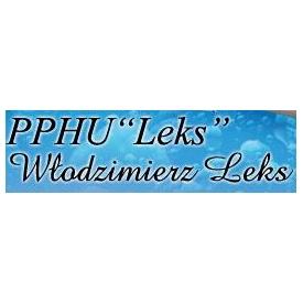 pphu-leks-w-odzimierz-leks