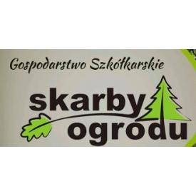 ppuh-skarby-ogrodu