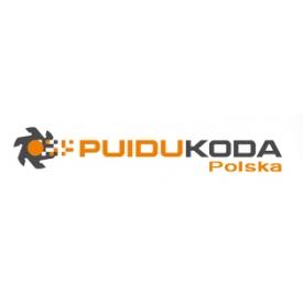 puidukoda-polska-sp-ka-z-o-o