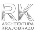 r-k-architektura-krajobrazu