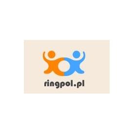 ringpol-sp-z-o-o-