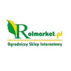 rolmarket-pl
