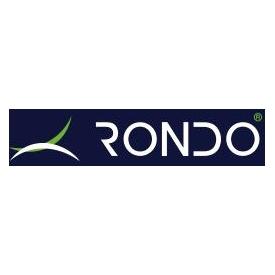 rondo-polska