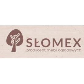 s-omex-przemys-aw-twardowski