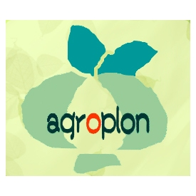 siedziba-firmy-p-p-h-u-agroplon-