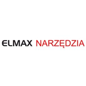 sklep-elmax-narz-dzia-