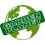 sklep-gardenplanet-pl