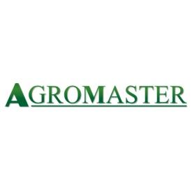 sklep-ogrodniczy-agromaster