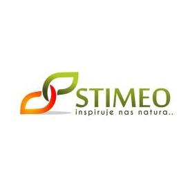 stimeo-grzegorz-pintal
