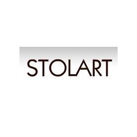 stolart-tadeusz-romanowski
