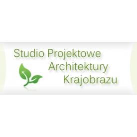studio-projektowe-architektury-krajobrazu