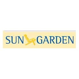sun-garden-sp-z-o-o-