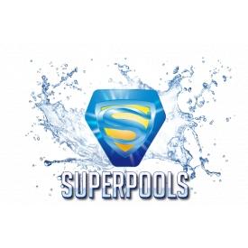 superpools
