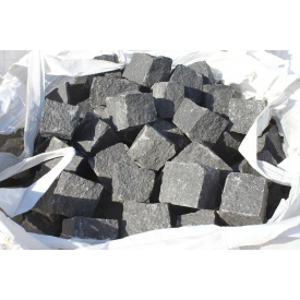 swada-granit