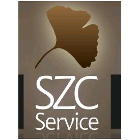 szc-service
