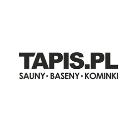 tapis-pl