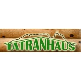 tatranhaus-budownictwo-w-drewnie-maciej-kr-l