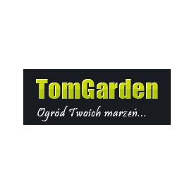 tomgarden
