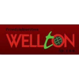 wellton-sp-z-o-o-